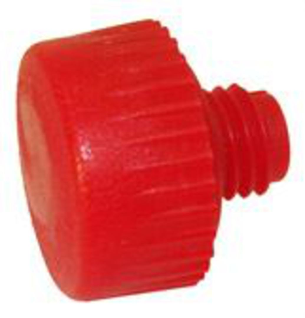 THOR REPLACEMENT HEAD - RED 32mm image 0