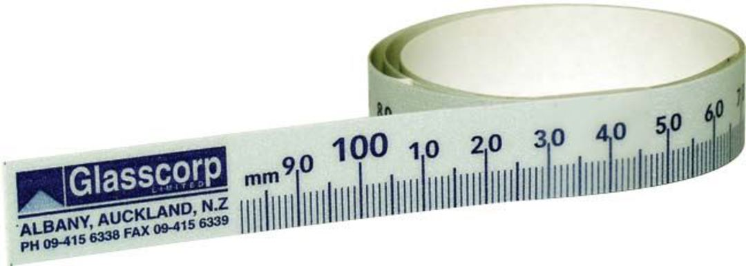 SPEED CUTTER REPLACEMENT TAPE - 1280mm image 0