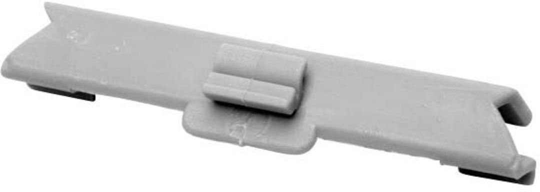 BMW SERIES CLIPS image 0