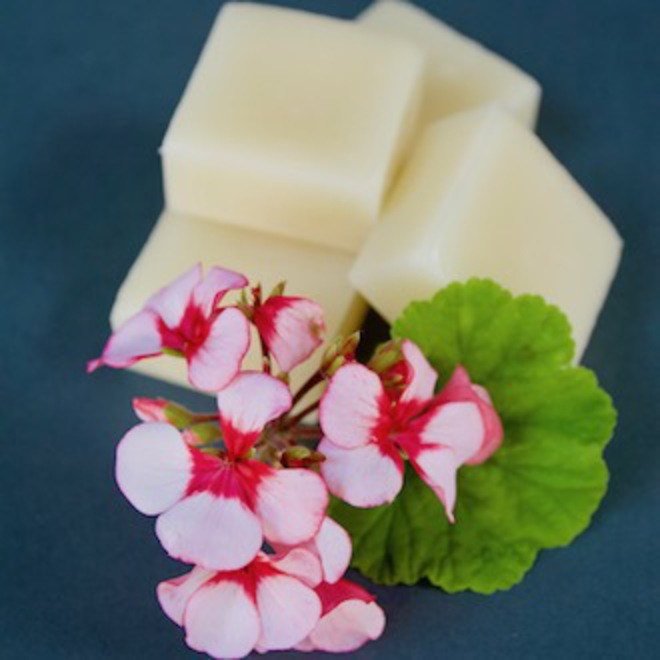 Solid conditioner bars kit image 0