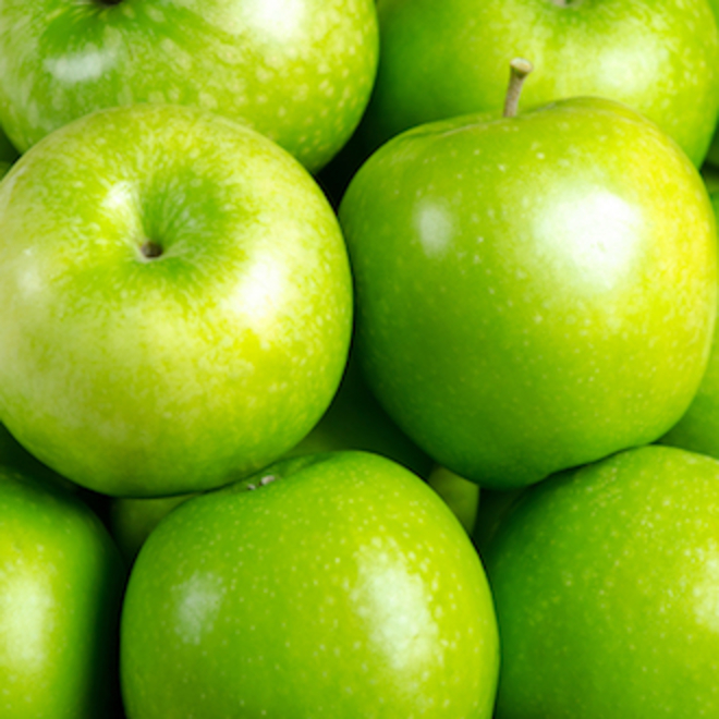 Green apple fragrance oil image 0