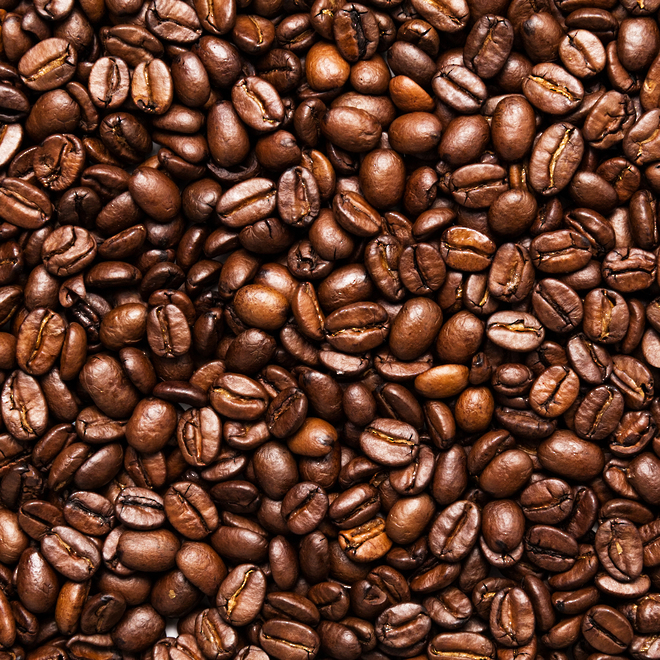 Coffee fragrance oil image 0