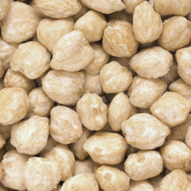 Kukui nut oil: OUT OF STOCK until April image 0
