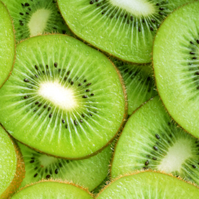 Kiwi seed oil, NZ image 0