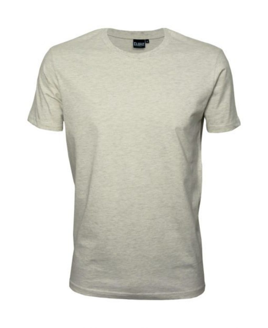 T101 Outline Tee image 10