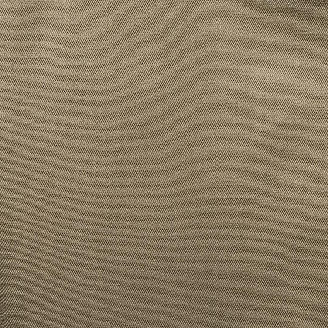 6WSS S/S 190G Work Shirt image 4