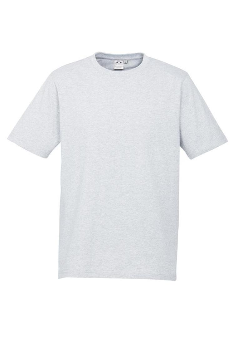 T10012 Mens Ice Tee image 20