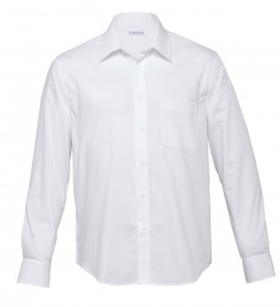 THE REPUBLIC LONG SLEEVE SHIRT – MENS  (TRLS) image 5