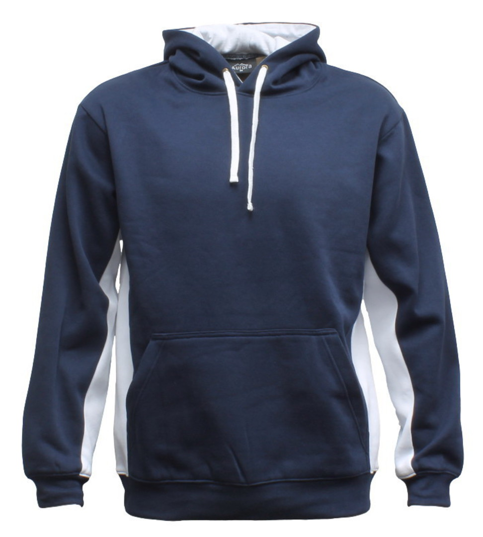MPH Matchpace Hoodie image 7
