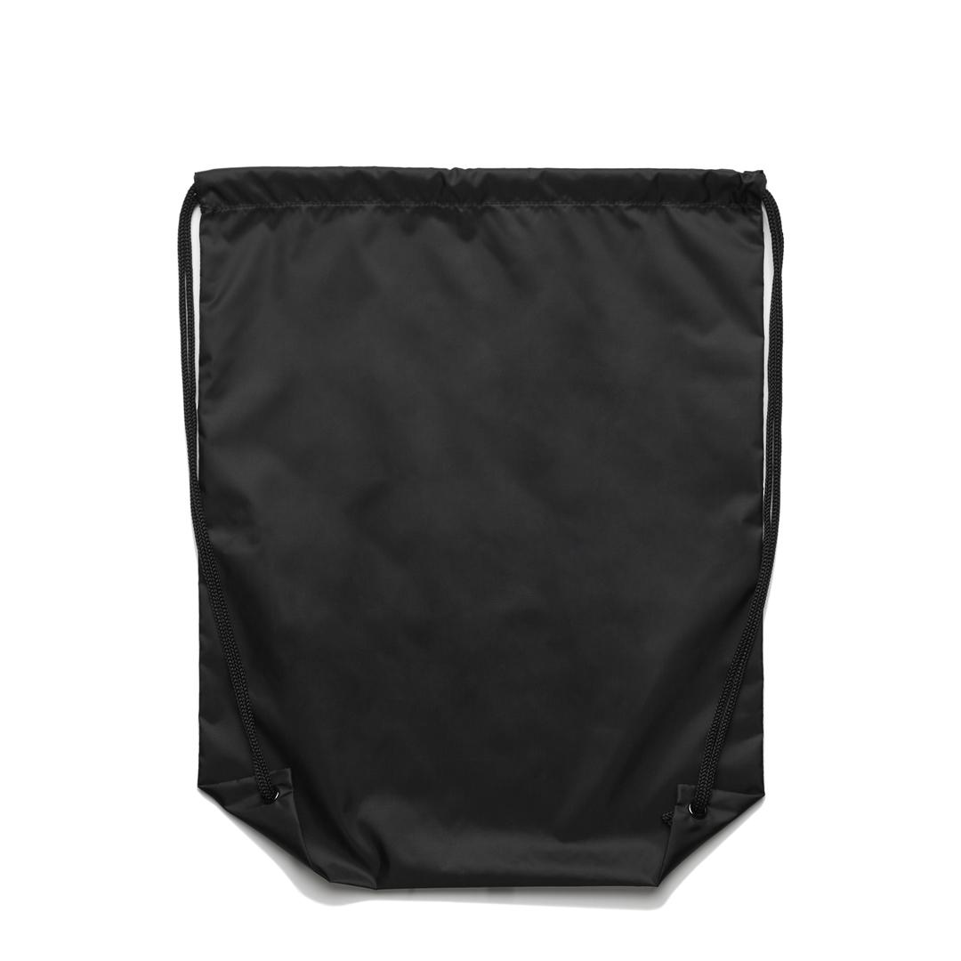 Drawstring Bag image 1