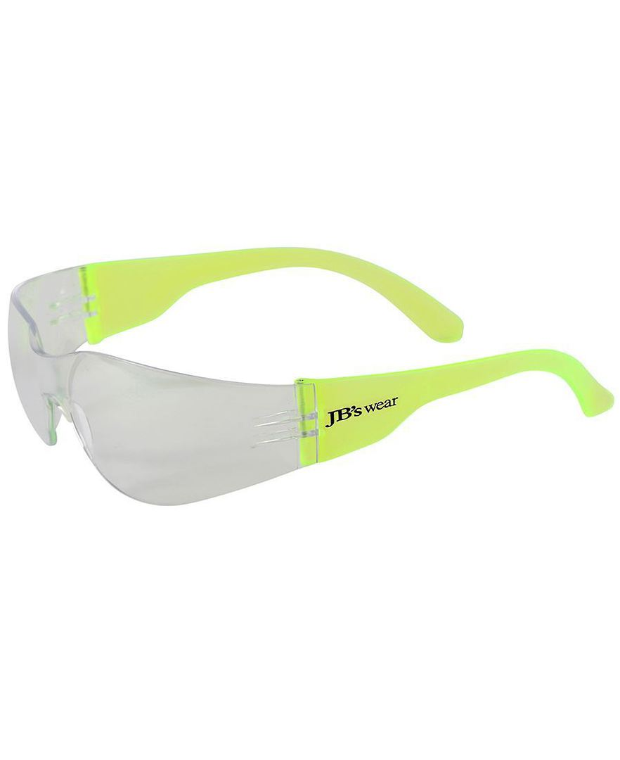 EYE SAVER SPEC (12 PACK) 8H001 image 0