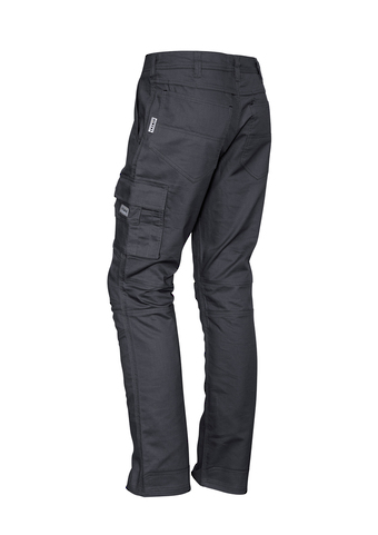 ZP504 Mens Rugged Cooling Cargo Pant image 7