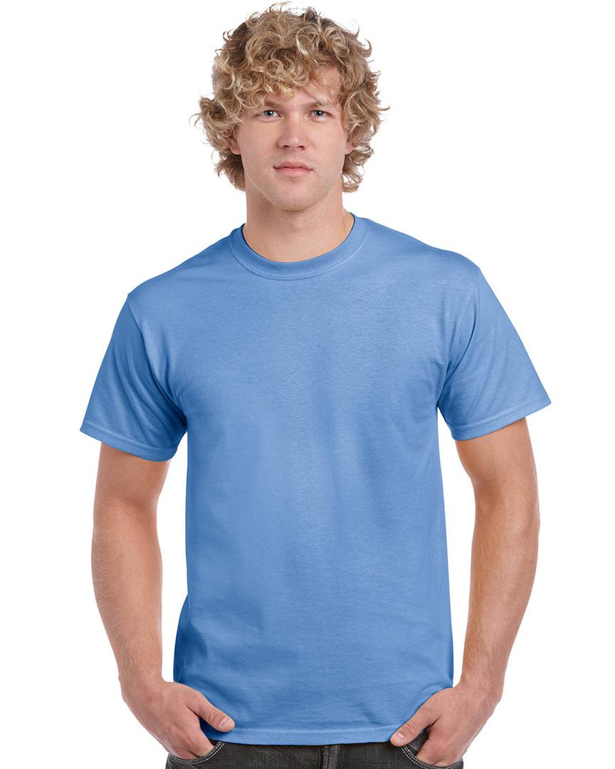 2000 Adult Ultra Cotton T-shirt image 14