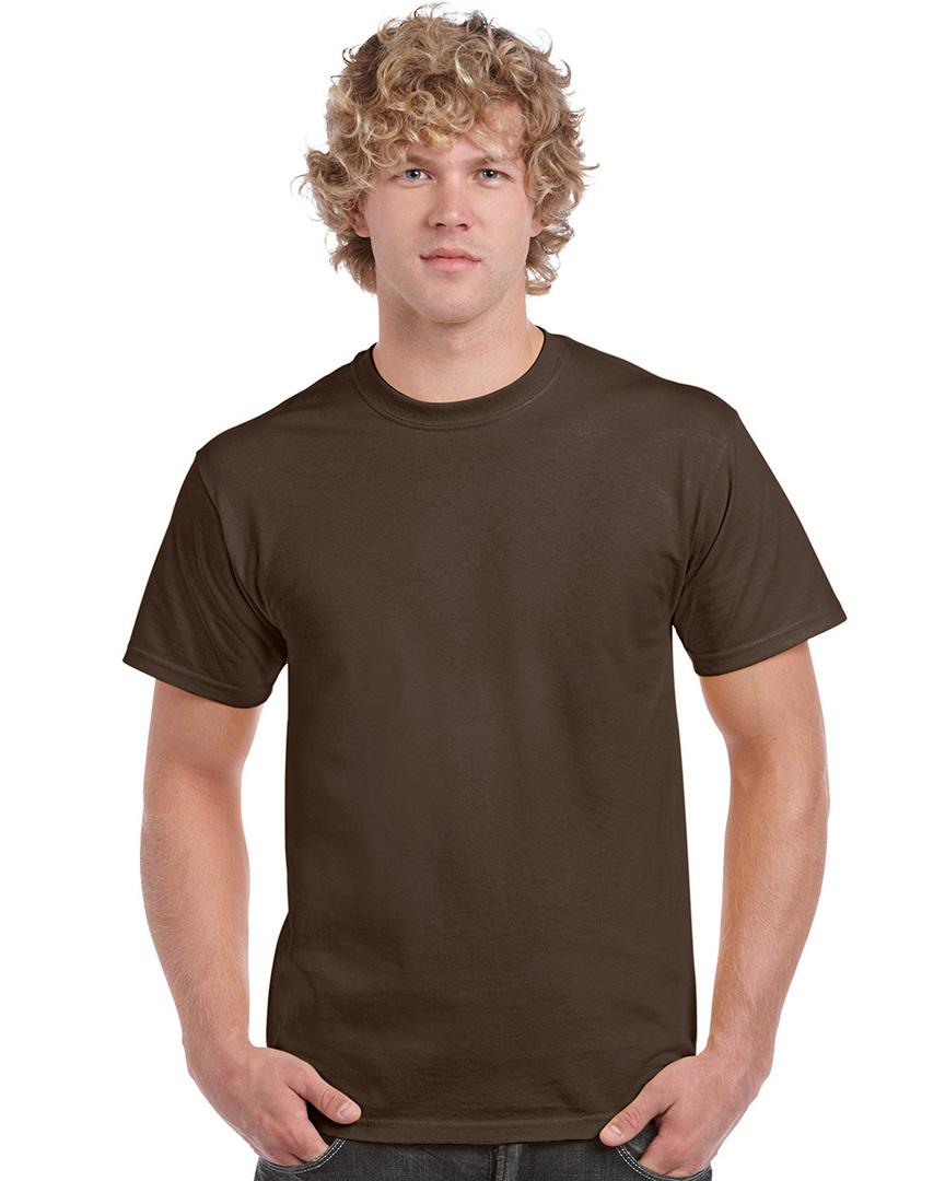 2000 Adult Ultra Cotton T-shirt image 12