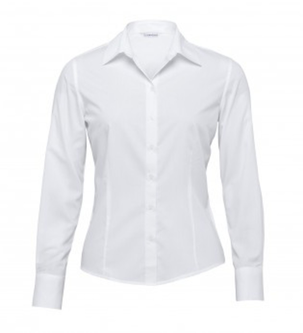 THE REPUBLIC LONG SLEEVE SHIRT – WOMENS  (WTRLS) image 5