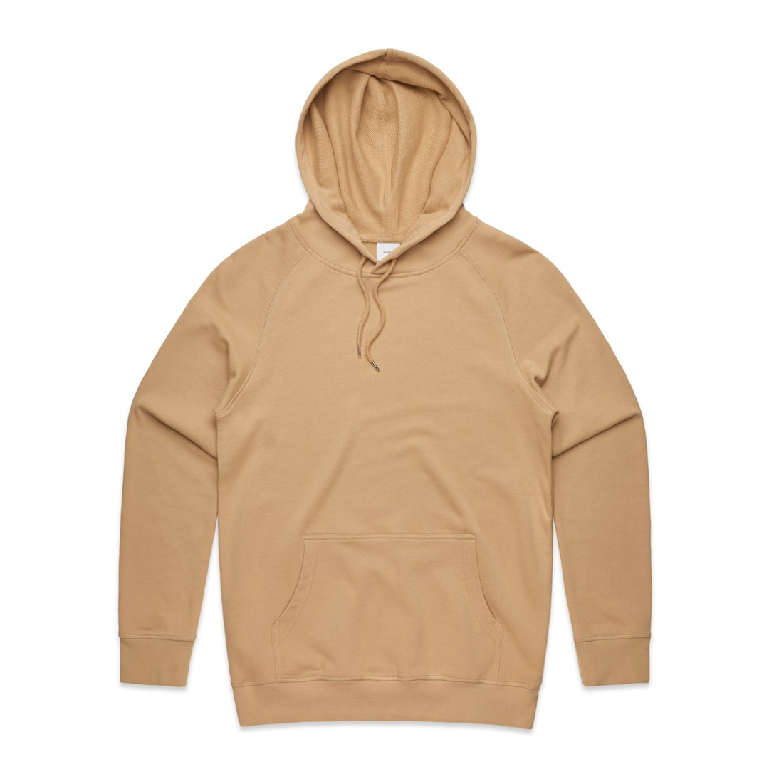 Premium Hood - Heavyweight 350gsm image 6