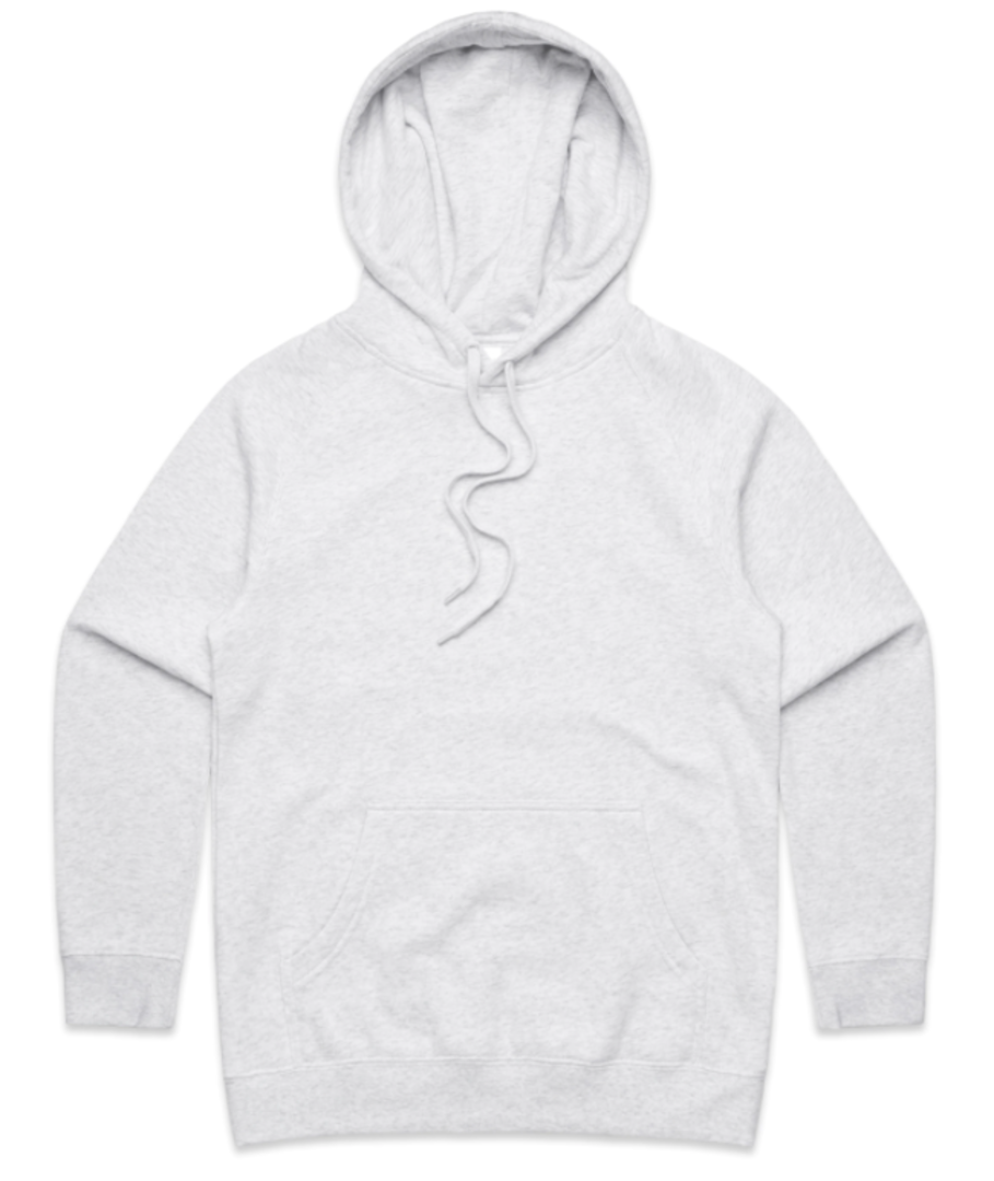 Women's Supply Hood image 0