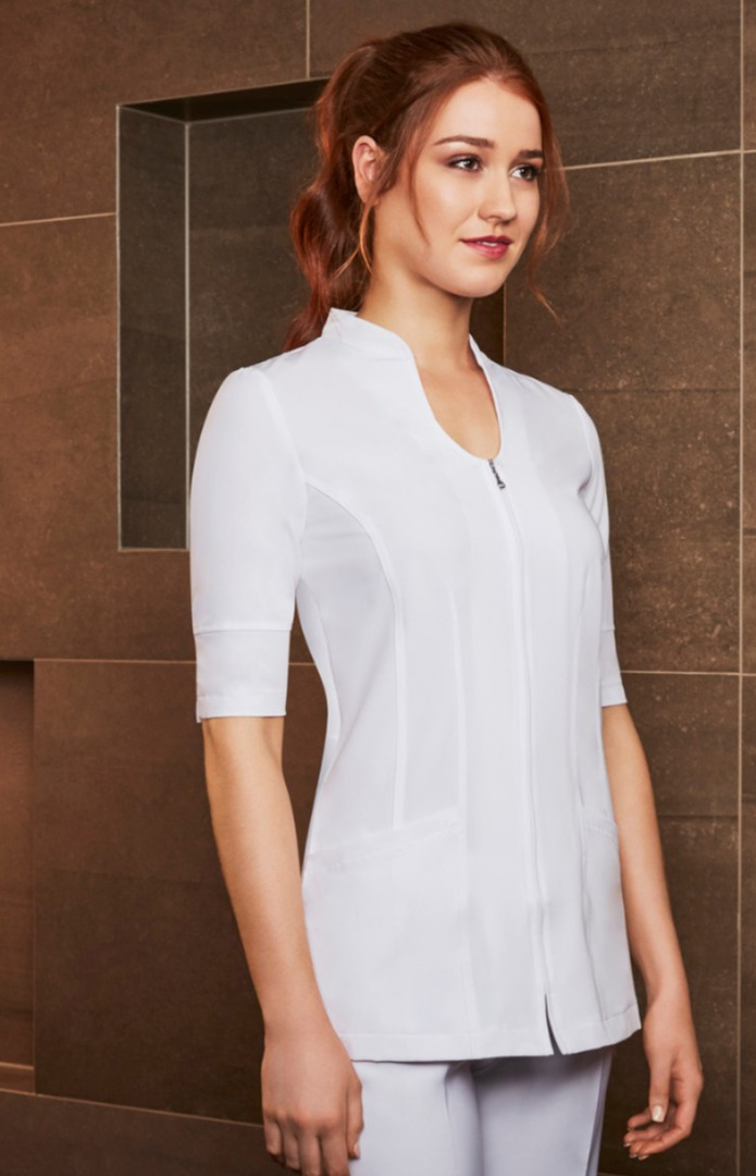 BLISS TUNIC H632L image 0