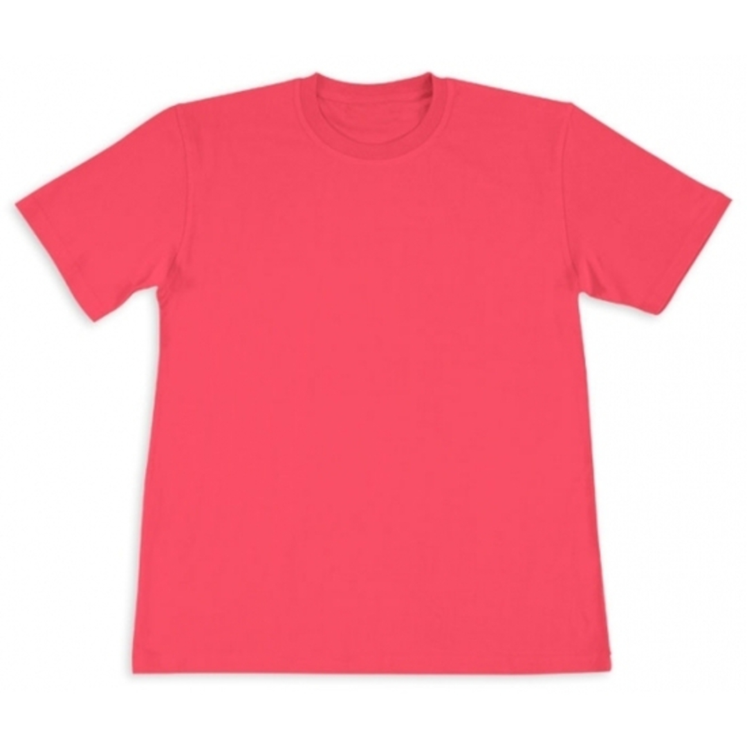 Adults Prime Cotton Tee image 13