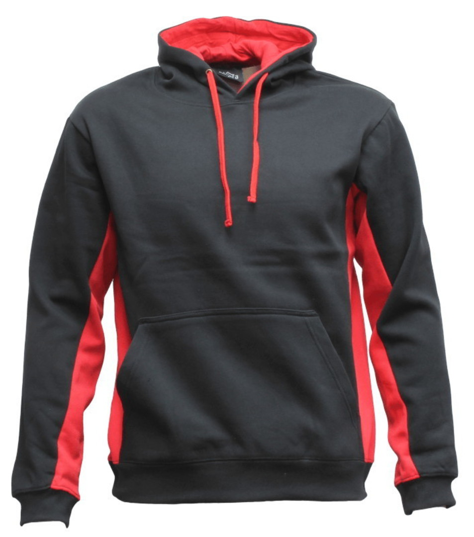 MPH Matchpace Hoodie image 2