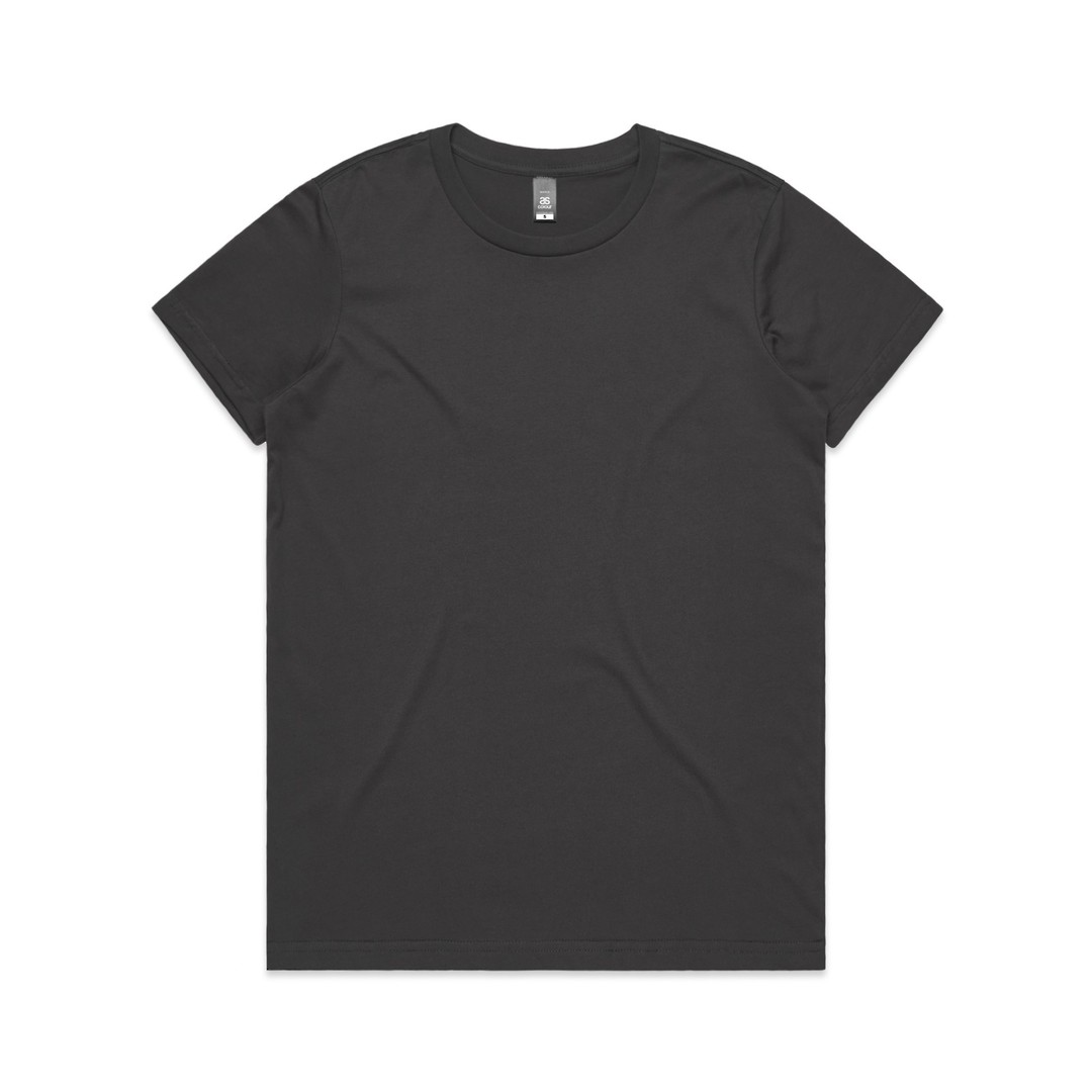 4001 MAPLE TEE image 3