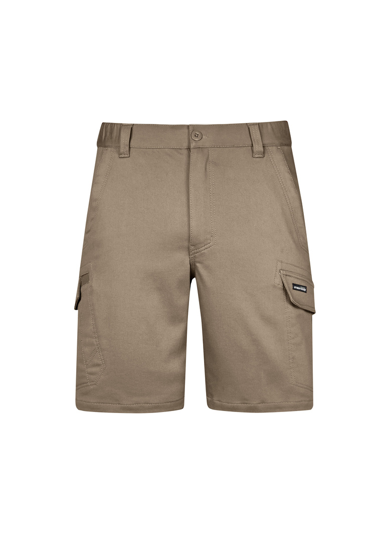 Mens Streetworx Comfort Short image 6