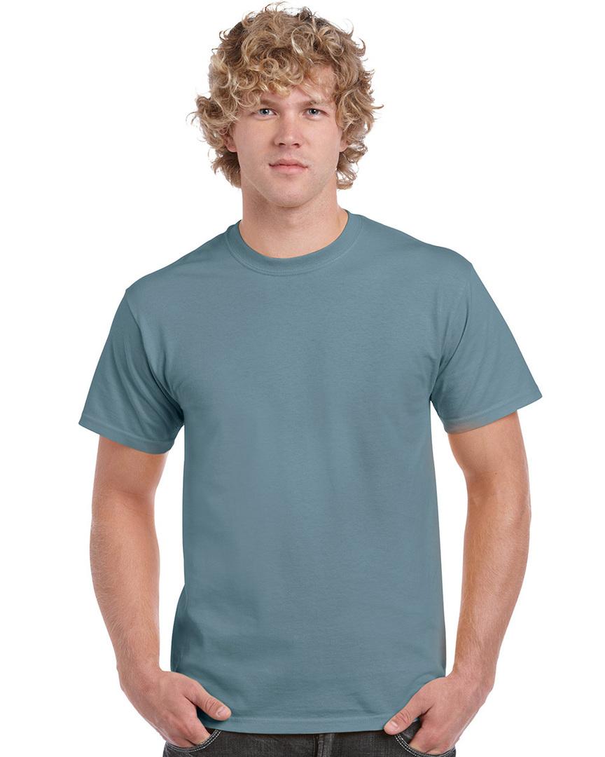 2000 Adult Ultra Cotton T-shirt image 0