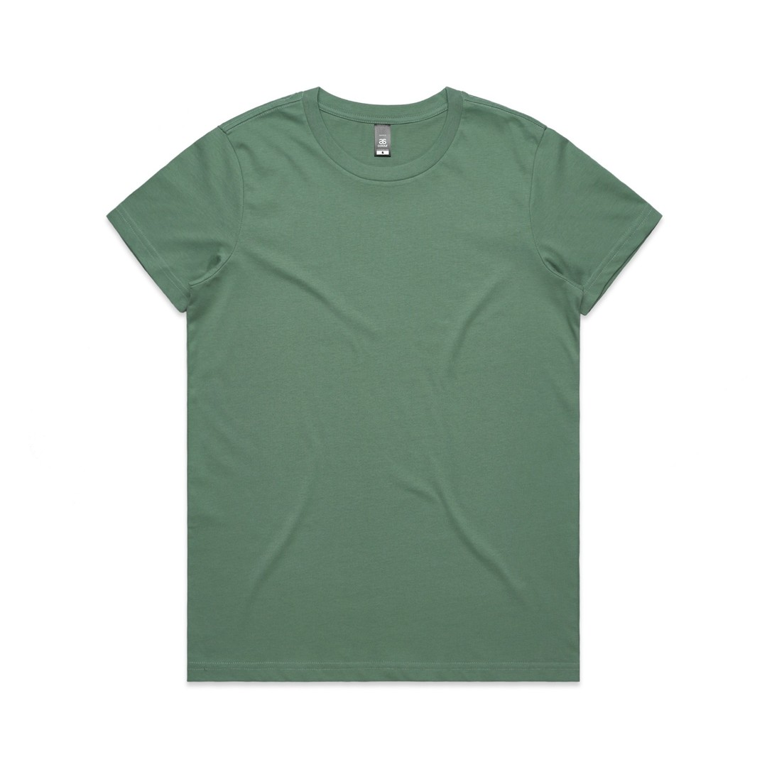 4001 MAPLE TEE image 8