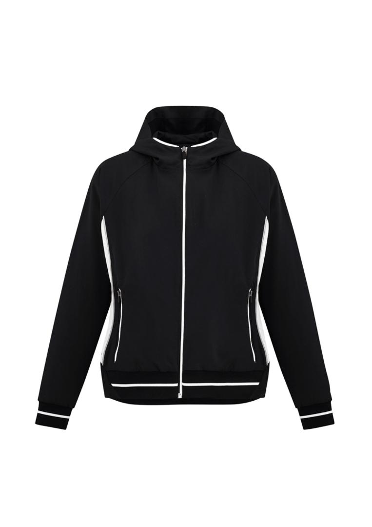 Ladies Titan Jacket *SALE CLEARANCE* image 5