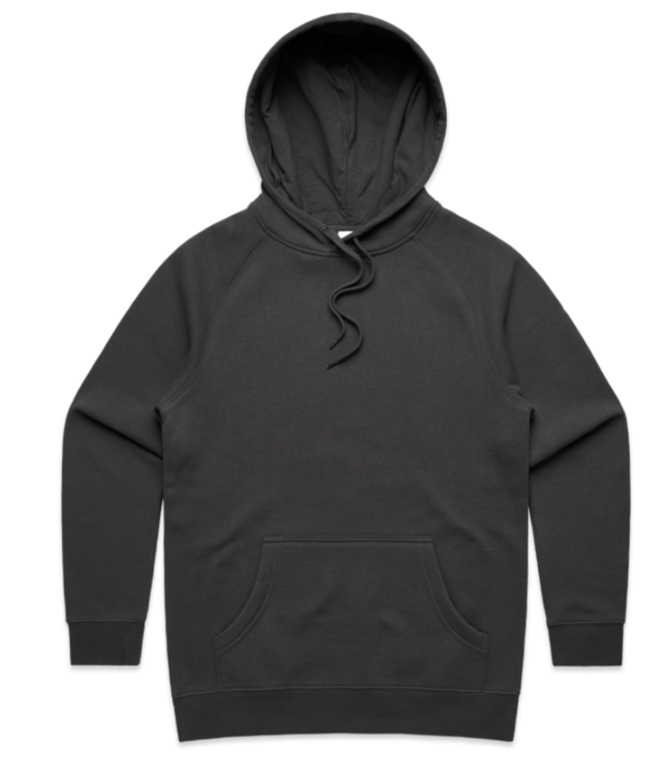 Women's Supply Hood image 7