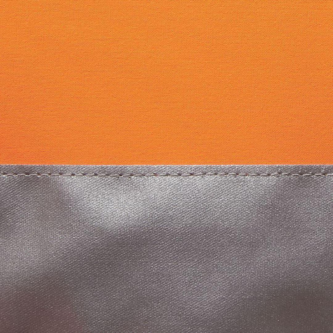 6D4LK Hi Vis (D+N) Softshell Vest image 4