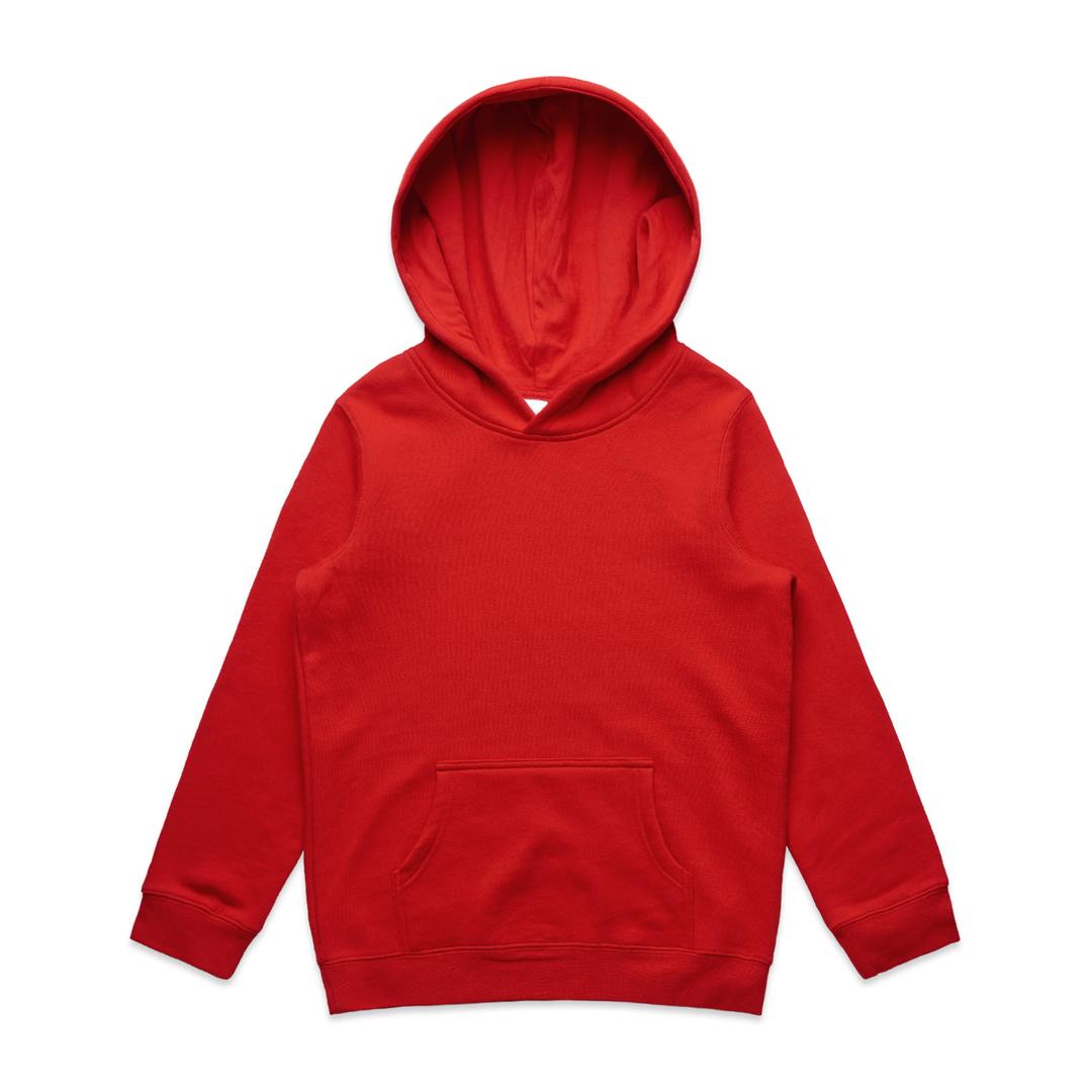 Youth Supply Hood image 3