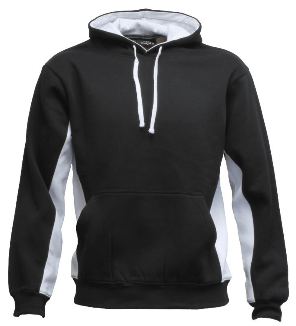 MPH Matchpace Hoodie image 3