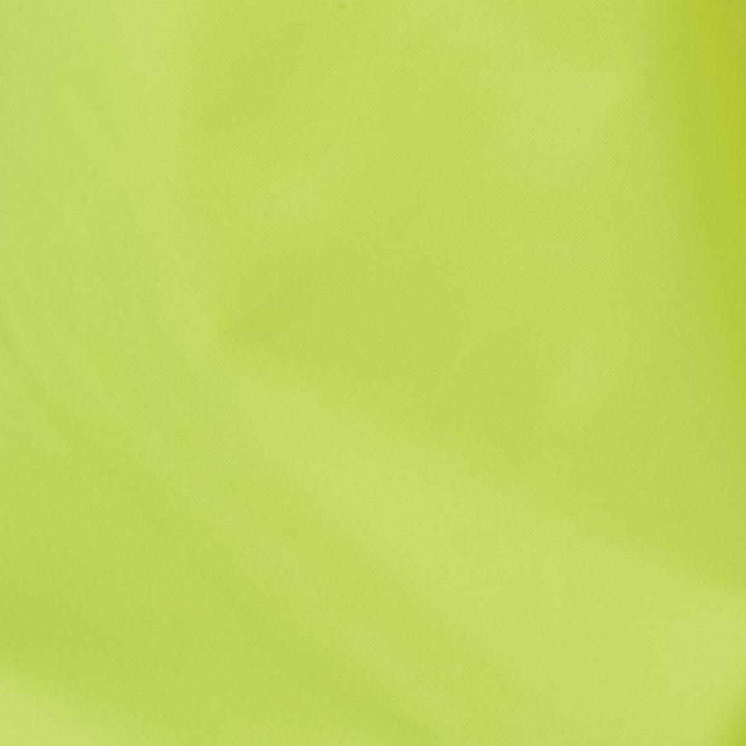 6DPRP Hi Vis (D+N) Premium Rain Pant image 3