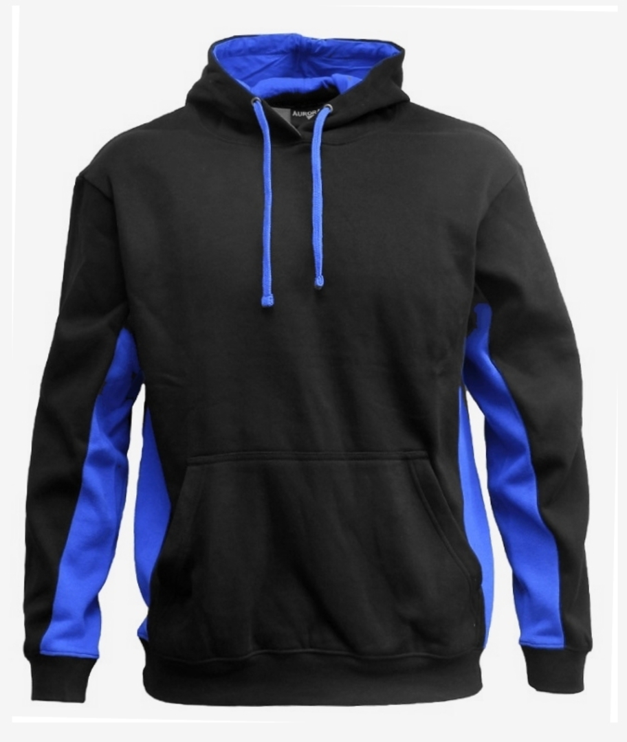 MPH Matchpace Hoodie image 0