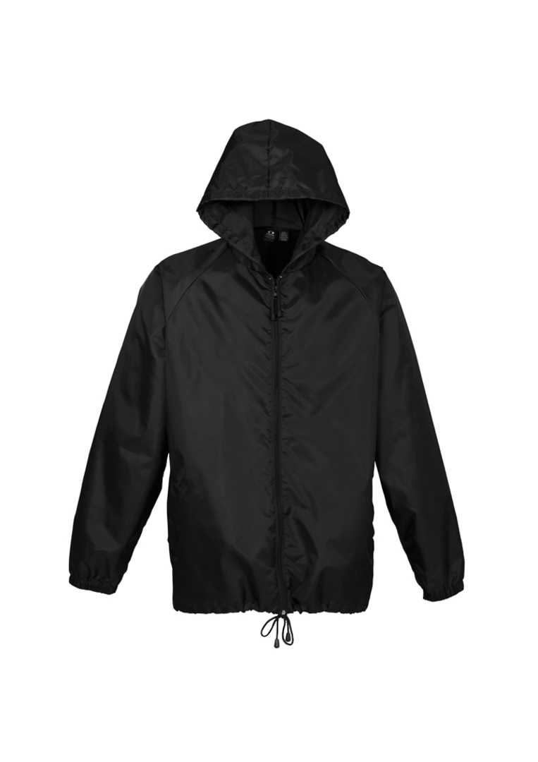 *SALE* Base Jacket image 1