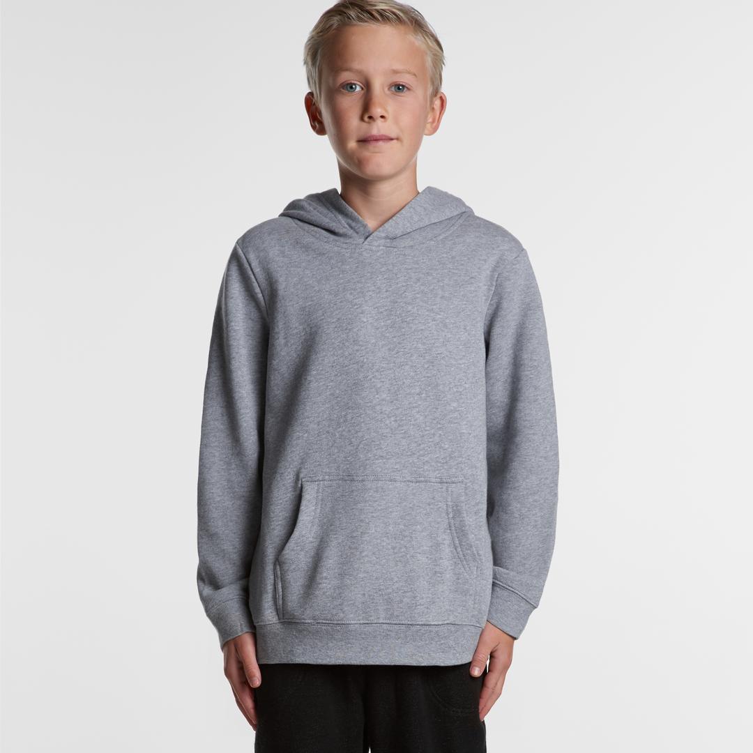 Youth Supply Hood image 0