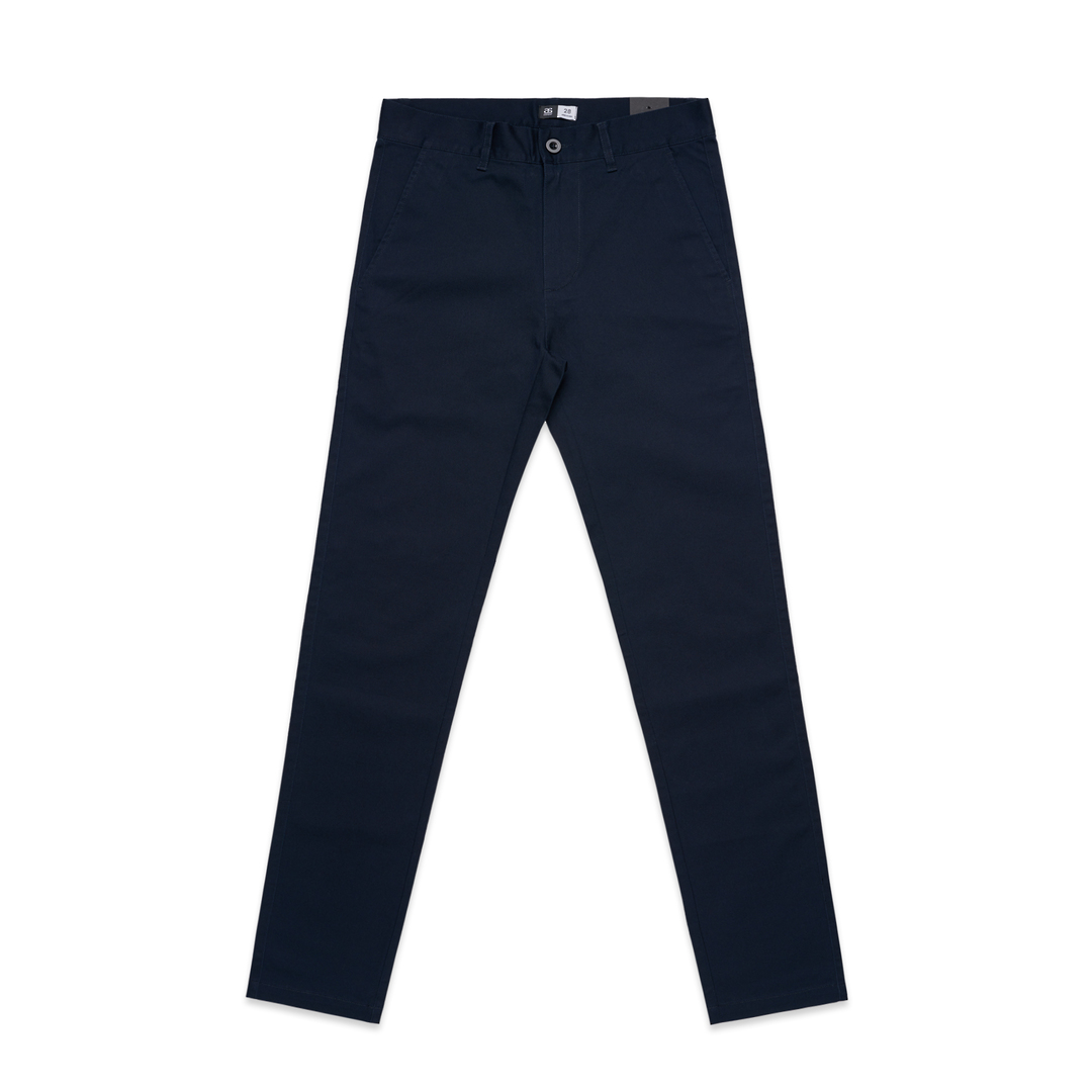 MENS STANDARD PANTS image 7