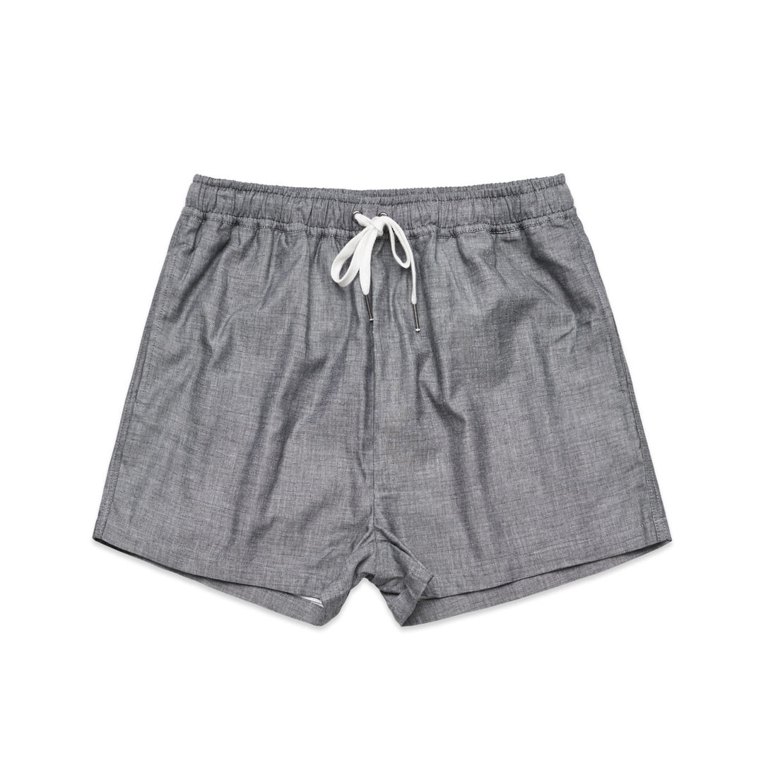 WO'S MADISON SHORTS image 4