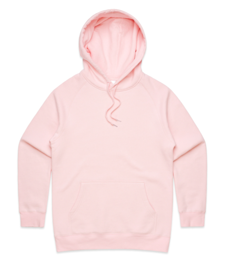 Women's Supply Hood image 4