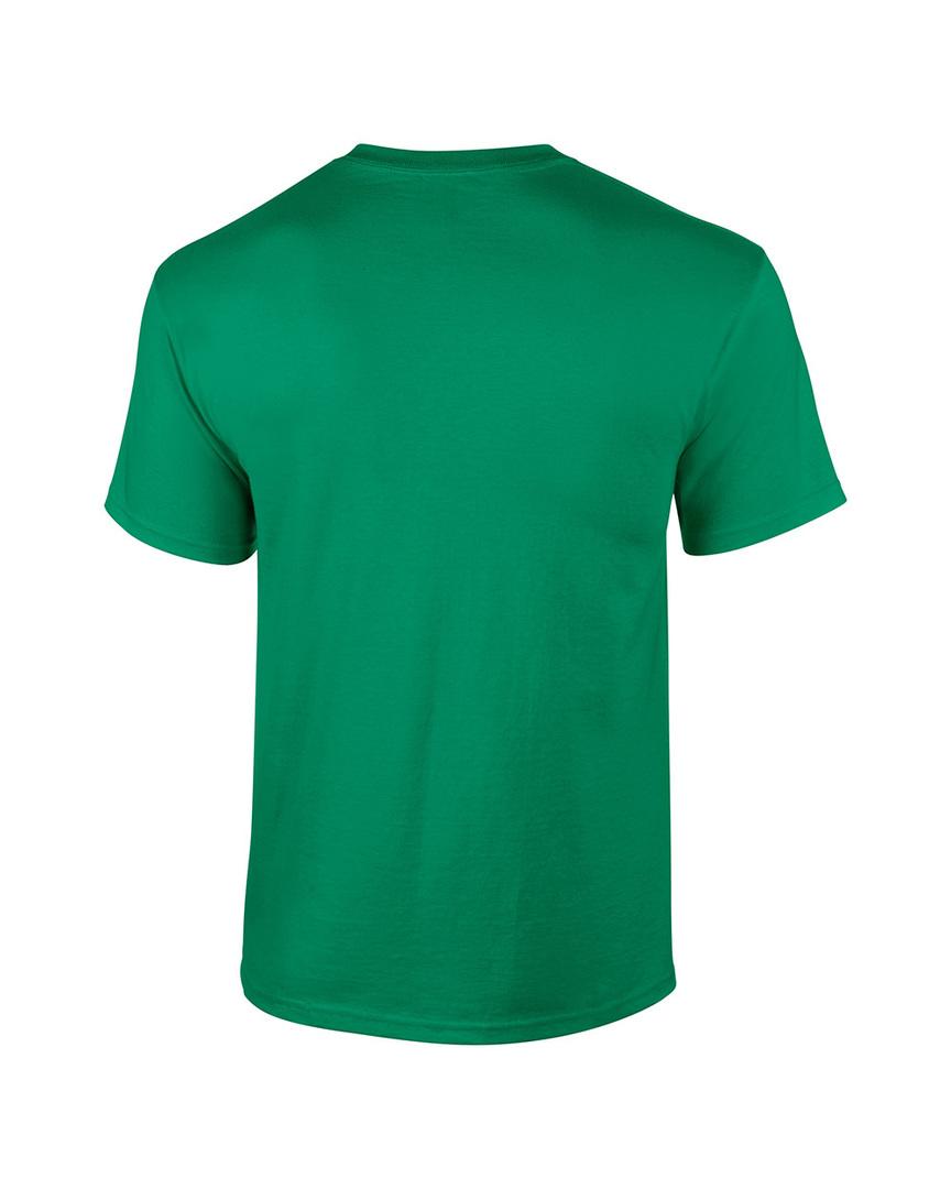 2000 Adult Ultra Cotton T-shirt image 8
