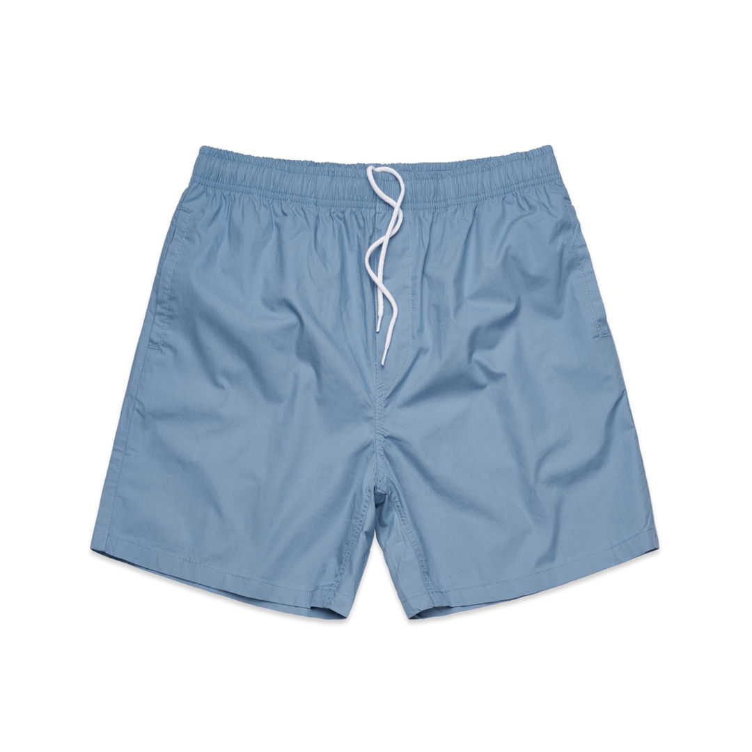 Mens Beach Shorts image 4