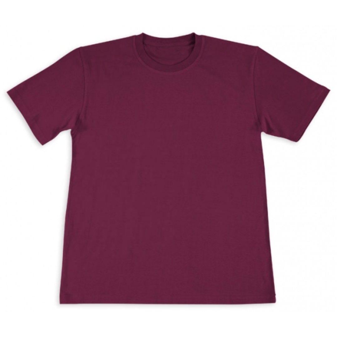 Kids Deluxe Cotton Tee image 10