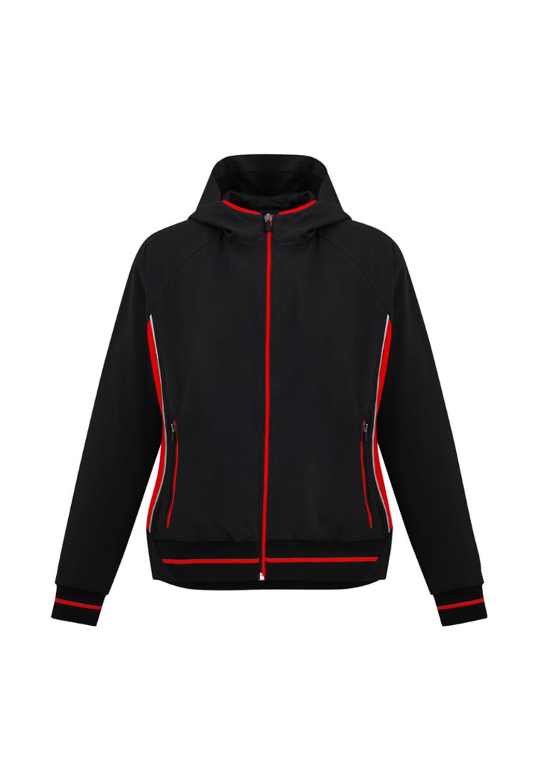 Ladies Titan Jacket *SALE CLEARANCE* image 3