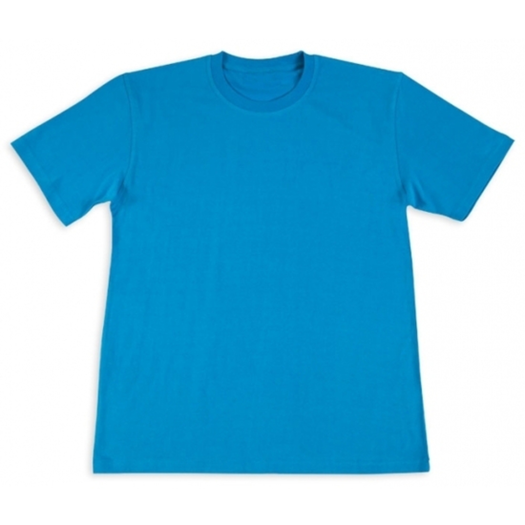 Adults Prime Cotton Tee image 7