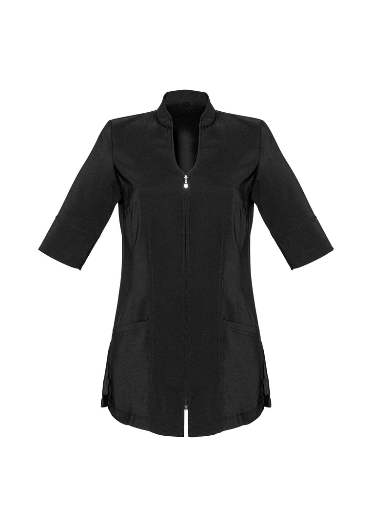 BLISS TUNIC H632L image 4