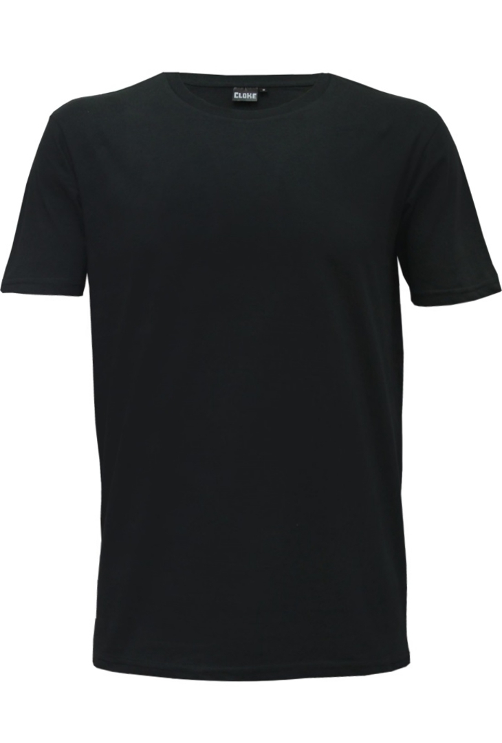 T101 Outline Tee image 2