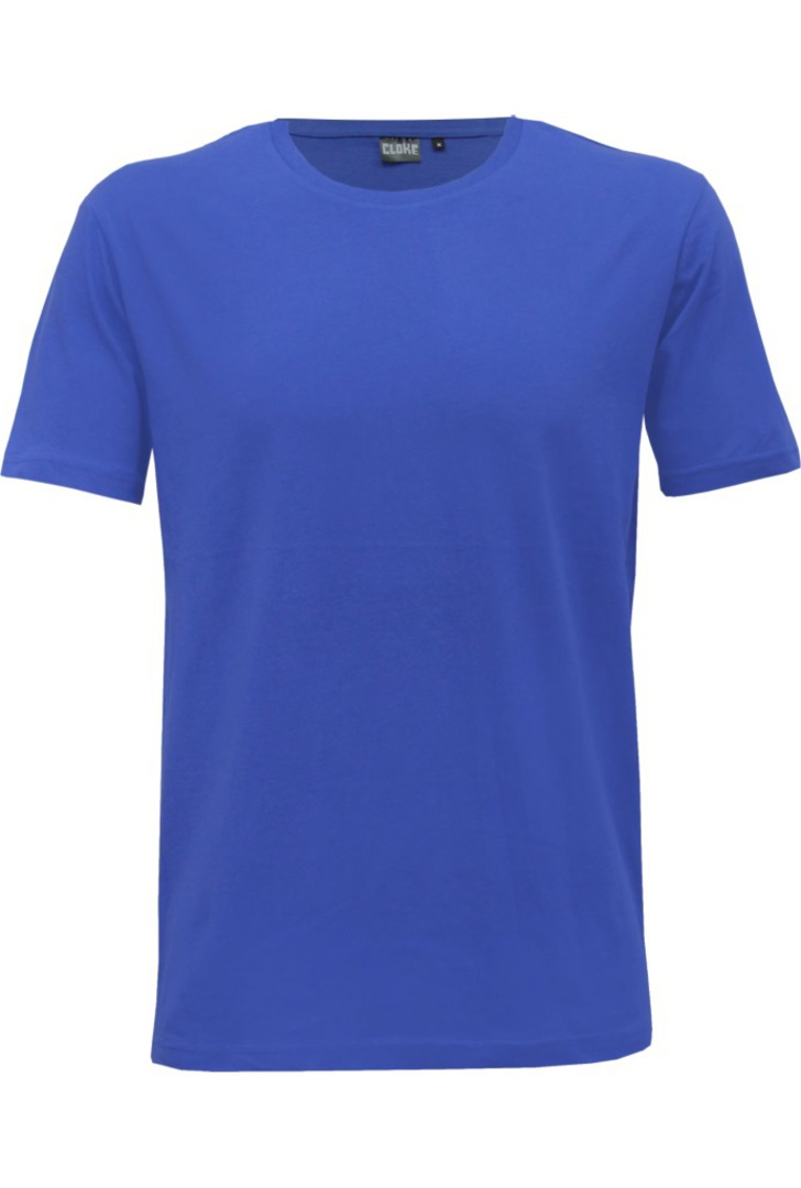 T101 Outline Tee image 13