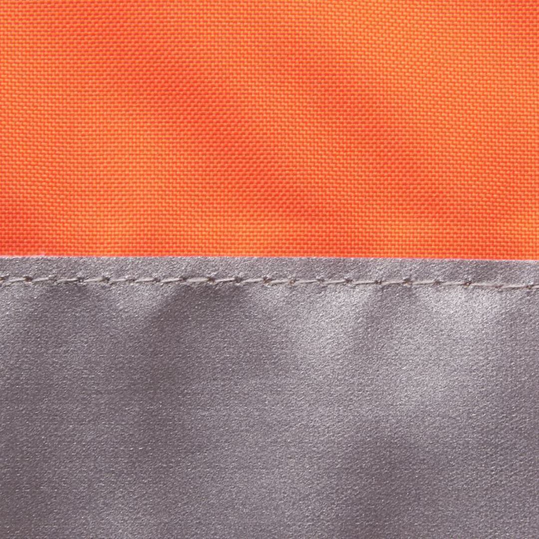 6DNLL Hi Vis (D+N) Long Line Jacket image 6