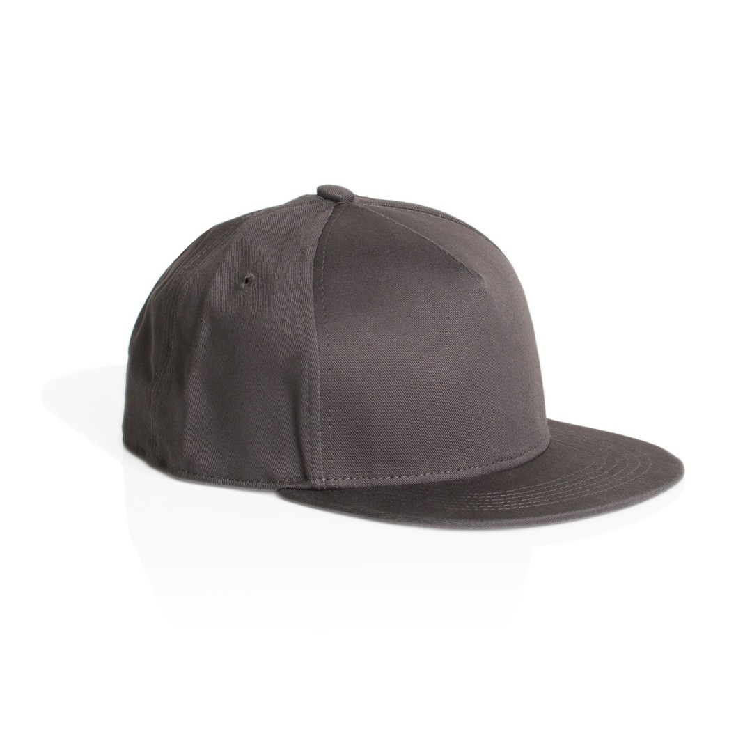 Billy Cap - 1109 image 4